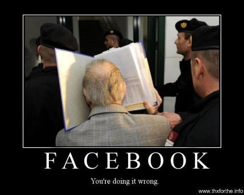 FACEBOOK-Your-doing-it-wrong